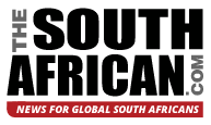 The South African Logo