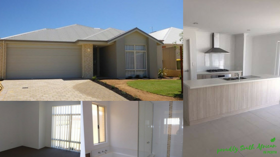 Short Term Accommodation Byford - Proudly South African In Perth