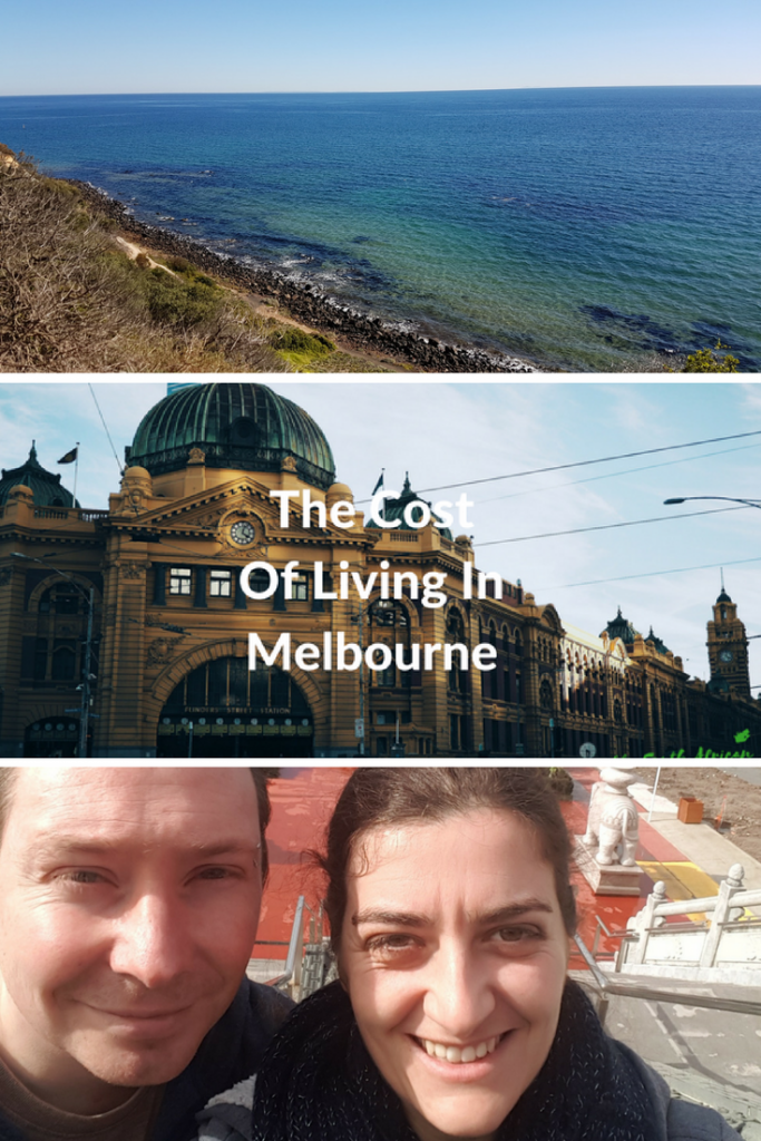 The Cost Of Living In Melbourne 2018 _ Proudly South African In Perth