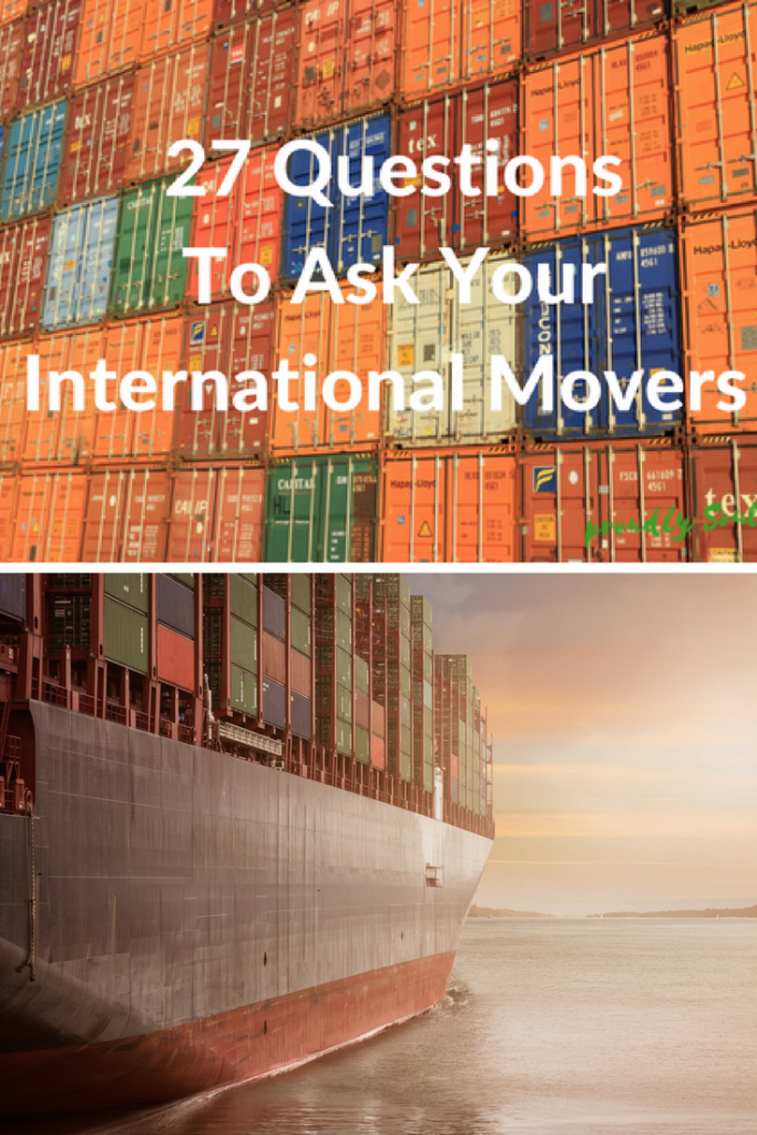 27 Questions You Need To Ask Your International Movers Before You Move To Australia (1)