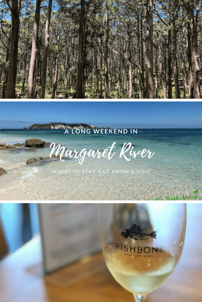 The Ultimate Long Weekend In Margaret River _ Proudly South African In Perth (1)