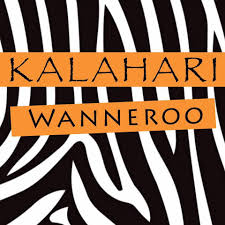 kalahari wanneroo logo