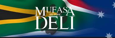 mufasa biltong logo