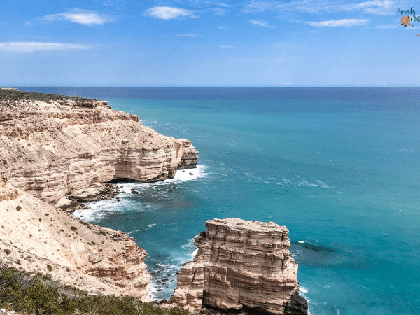 Places You Have To Visit In Western Australia - Proudly South African In Perth
