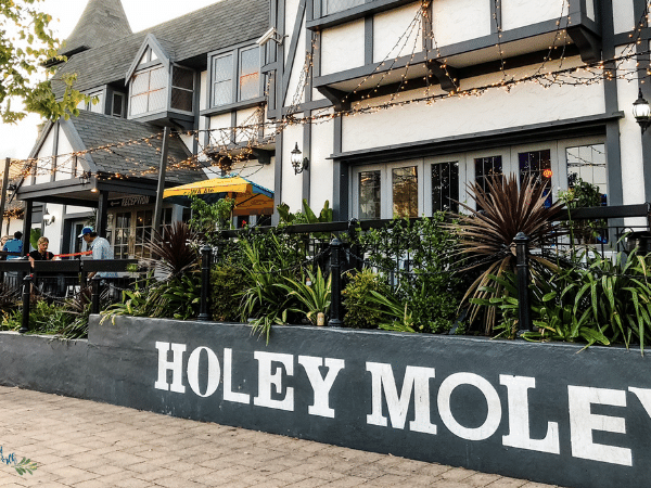Holey Moley Golf Club Northbridge Perth - Proudly South African In Perth