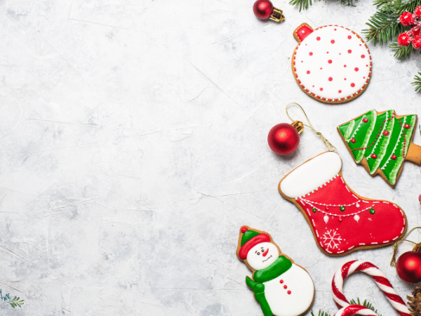 How To Survive Christmas As An Expat - Proudly South African In Perth