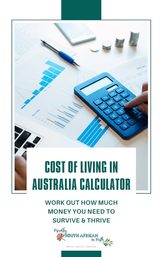 Cover-Cost-of-living-in-Australia-calculator-Proudly-South-African-In-Perth