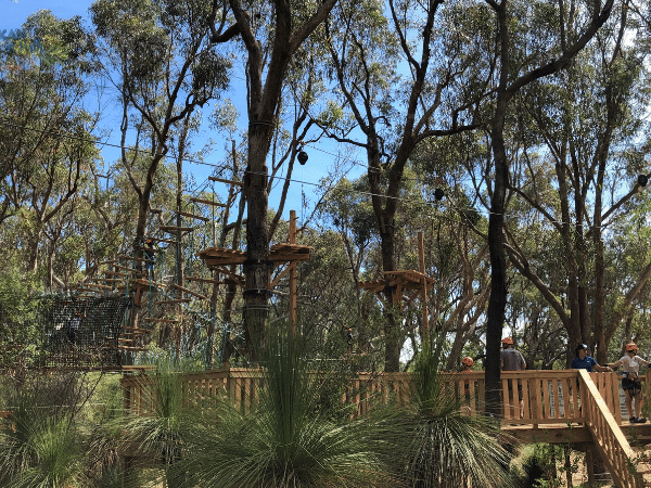 15 Family Friendly Things To Do In Perth - Proudly South African In Perth